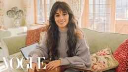 73-Questions-With-Camila-Cabello-Vogue